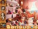 baixar jogos de computador : Dream Inn: Driftwood