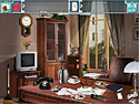 1. Dream Sleuth jogo screenshot
