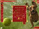 baixar jogos de computador : Dress-up Pups