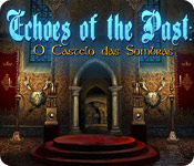 baixar jogos de computador : Echoes of the Past: O Castelo das Sombras