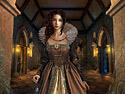 baixar jogos de computador : Echoes of the Past: O Castelo do Tempo