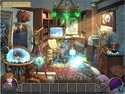 1. Elementals: The Magic Key jogo screenshot