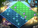 2. Elementals: The Magic Key jogo screenshot