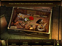 1. Elixir of Immortality jogo screenshot
