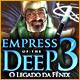 Empress of the Deep 3: O Legado da Fênix