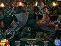baixar jogos de computador : Empress of the Deep 3: O Legado da Fênix