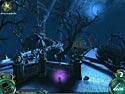 baixar jogos de computador : Empress of the Deep: The Darkest Secret