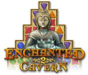 baixar jogos de computador : Enchanted Cavern 2
