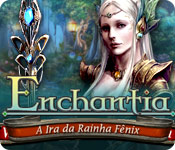 baixar jogos de computador : Enchantia: A Ira da Rainha Fênix