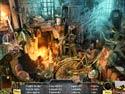 baixar jogos de computador : Enigmatis: Os Fantasmas de Maple Creek