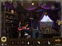 baixar jogos de computador : Enlightenus II: A Torre da Eternidade