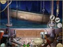 2. Escape from Lost Island jogo screenshot