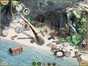 baixar jogos de computador : Escape from Lost Island