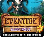 baixar jogos de computador : Eventide: Slavic Fable Collector's Edition