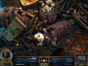baixar jogos de computador : Fabled Legends: O Flautista Macabro