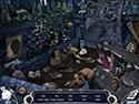 baixar jogos de computador : Fairy Tale Mysteries: O Ladrão de Marionetes