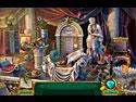 baixar jogos de computador : Fairy Tale Mysteries: The Beanstalk Collector's Edition