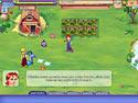 baixar jogos de computador : Farm Craft 2