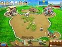 baixar jogos de computador : Farm Frenzy Pizza Party