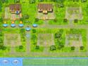 baixar jogos de computador : Farm Frenzy
