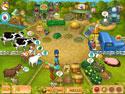 baixar jogos de computador : Farm Mania