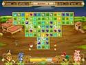 baixar jogos de computador : Farm Quest