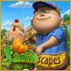 baixar jogos de computador : Farmscapes