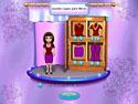 baixar jogos de computador : Fashion Craze