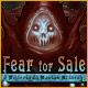Fear for Sale: O Mistério da Mansão McInroy