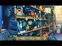 baixar jogos de computador : Fear for Sale: Phantom Tide Collector's Edition