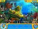 1. Fishdom H2O: Hidden Odyssey jogo screenshot