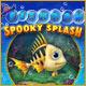Fishdom – Spooky Splash