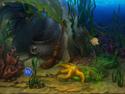 baixar jogos de computador : Fishdom - Spooky Splash