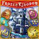 novos jogos de computador Frozen Kingdom