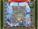 baixar jogos de computador : Frozen Kingdom
