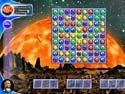 baixar jogos de computador : Galaxy Quest