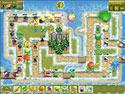 baixar jogos de computador : Garden Rescue: Edição Natalina