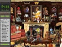 baixar jogos de computador : G.H.O.S.T. Hunters - The Haunting of Majesty Manor