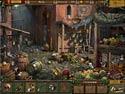 baixar jogos de computador : Golden Trails 2: O Legado Perdido