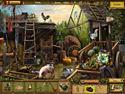 1. Golden Trails: The New Western Rush jogo screenshot