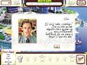 1. Gourmania jogo screenshot