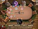 baixar jogos de computador : Governor of Poker 2