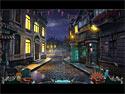 baixar jogos de computador : Grim Facade: Hidden Sins Collector's Edition