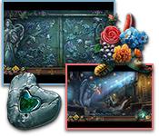 baixar jogos de computador : Grim Facade: The Black Cube Collector's Edition