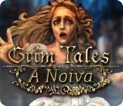 baixar jogos de computador : Grim Tales: A Noiva