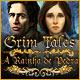 novos jogos de computador Grim Tales: A Rainha de Pedra