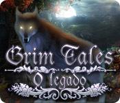 baixar jogos de computador : Grim Tales: O Legado