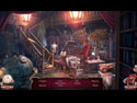 baixar jogos de computador : Grim Tales: The Time Traveler Collector's Edition