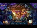 baixar jogos de computador : Grim Tales: The Vengeance Collector's Edition