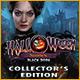 baixar jogos de computador : Halloween Stories: Black Book Collector's Edition